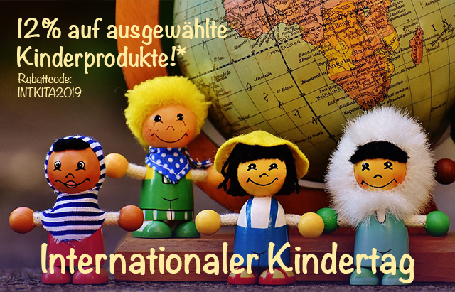newsletter_kindertag_header_02