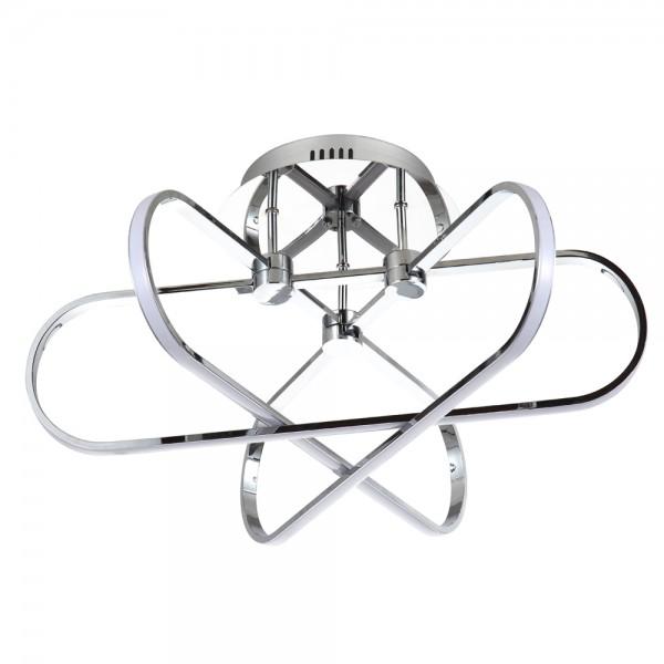 48W LED Deckenleuchte Wandleuchte Küchenleuchte 5908-03A Warmweiss