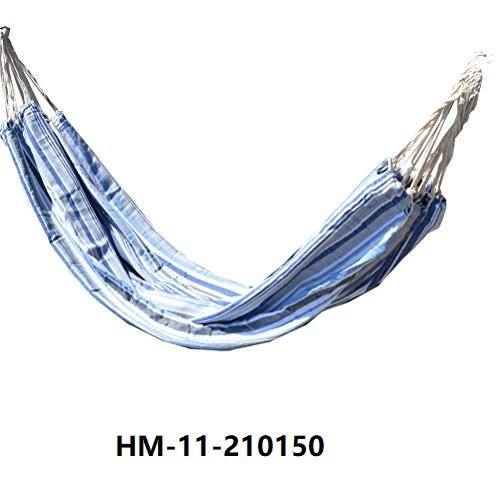 Hängematte Hängeliege Mehrpersonen Familienhängematte HM-11-210150