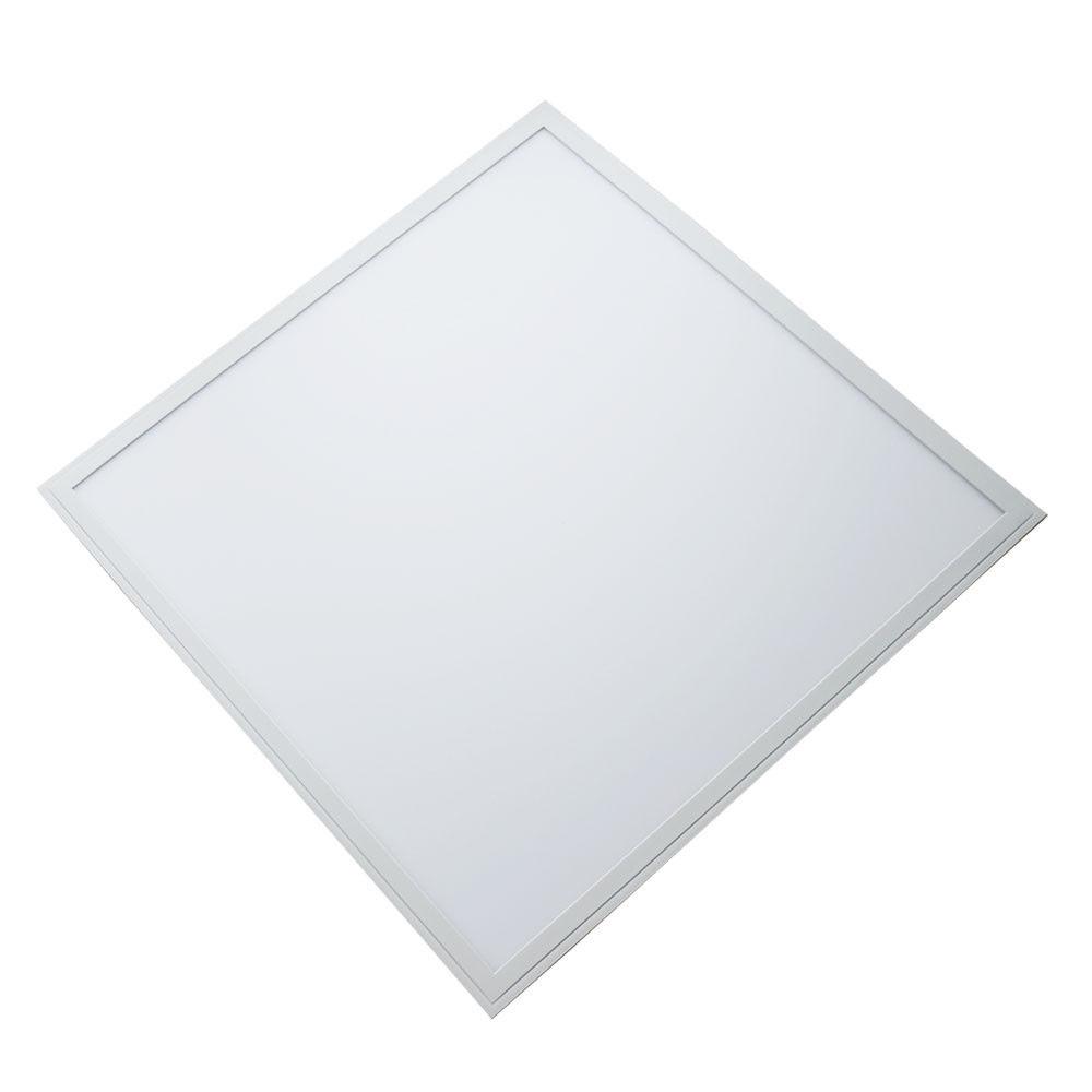 Led deckenlampe b ro arbeitszimmer ultralflach bis 48w - Deckenlampe arbeitszimmer ...