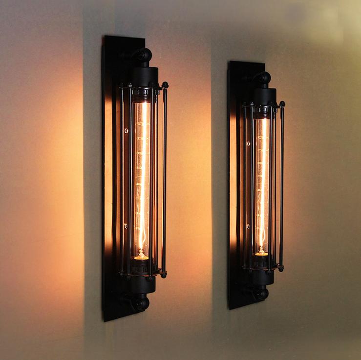 led leuchtmittel und lampen versandkostenfrei kaufen style. Black Bedroom Furniture Sets. Home Design Ideas
