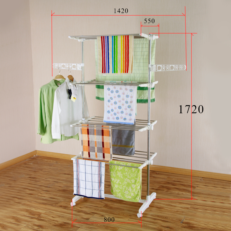 w schest nder versandkostenfrei online kaufen style. Black Bedroom Furniture Sets. Home Design Ideas