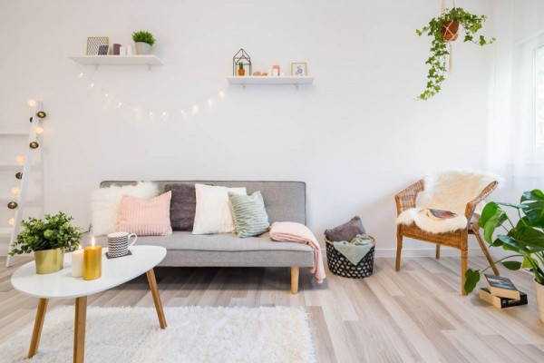 wohzimmer-style-home-blog