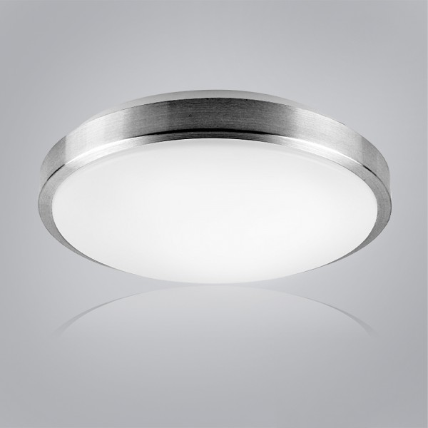 LED Deckenlampe Wandleuchte 12W